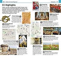 Top 10 Reiseführer Dublin & Irlands Regionen, m. 1 Karte - Produktdetailbild 3