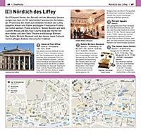Top 10 Reiseführer Dublin & Irlands Regionen, m. 1 Karte - Produktdetailbild 5