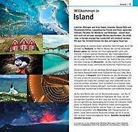 Top 10 Reiseführer Island - Produktdetailbild 1