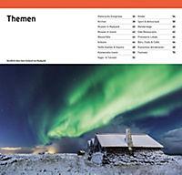 Top 10 Reiseführer Island - Produktdetailbild 3