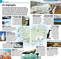 Top 10 Reiseführer Island - Produktdetailbild 2