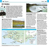 Top 10 Reiseführer Island - Produktdetailbild 4