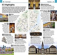 Top 10 Reiseführer Kopenhagen, m. 1 Karte - Produktdetailbild 2