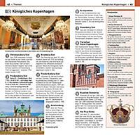 Top 10 Reiseführer Kopenhagen, m. 1 Karte - Produktdetailbild 4