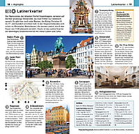 Top 10 Reiseführer Kopenhagen, m. 1 Karte - Produktdetailbild 3