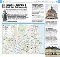Top 10 Reiseführer Kopenhagen, m. 1 Karte - Produktdetailbild 5