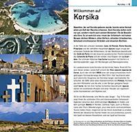 Top 10 Reiseführer Korsika, m. 1 Karte - Produktdetailbild 1