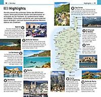 Top 10 Reiseführer Korsika, m. 1 Karte - Produktdetailbild 2