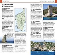 Top 10 Reiseführer Korsika, m. 1 Karte - Produktdetailbild 3