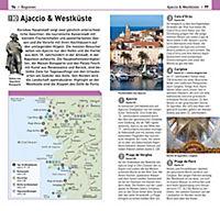 Top 10 Reiseführer Korsika, m. 1 Karte - Produktdetailbild 4