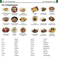 Top 10 Reiseführer Korsika, m. 1 Karte - Produktdetailbild 5