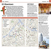 Top 10 Reiseführer Los Angeles, m. 1 Karte - Produktdetailbild 4