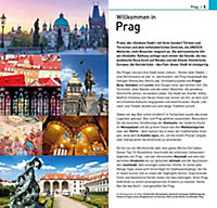 Top 10 Reiseführer Prag, m. 1 Karte - Produktdetailbild 1