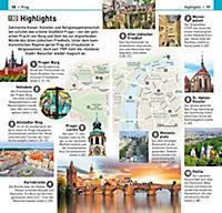 Top 10 Reiseführer Prag, m. 1 Karte - Produktdetailbild 2