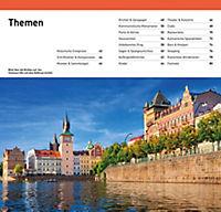 Top 10 Reiseführer Prag, m. 1 Karte - Produktdetailbild 3