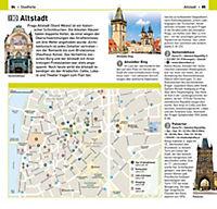 Top 10 Reiseführer Prag, m. 1 Karte - Produktdetailbild 4