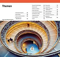 Top 10 Reiseführer Rom, m. 1 Karte - Produktdetailbild 3