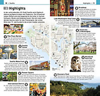 Top 10 Reiseführer Seattle - Produktdetailbild 2