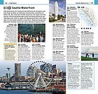 Top 10 Reiseführer Seattle - Produktdetailbild 3