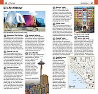 Top 10 Reiseführer Seattle - Produktdetailbild 4