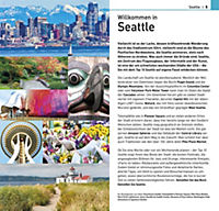 Top 10 Reiseführer Seattle - Produktdetailbild 1