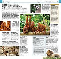 Top 10 Reiseführer Singapur - Produktdetailbild 3