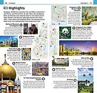 Top 10 Reiseführer Singapur - Produktdetailbild 2