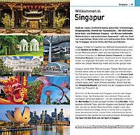 Top 10 Reiseführer Singapur - Produktdetailbild 1