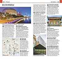 Top 10 Reiseführer Singapur - Produktdetailbild 4
