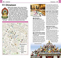 Top 10 Reiseführer Singapur - Produktdetailbild 5