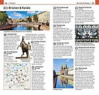 Top 10 Reiseführer St. Petersburg, m. 1 Karte - Produktdetailbild 4
