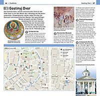 Top 10 Reiseführer St. Petersburg, m. 1 Karte - Produktdetailbild 5