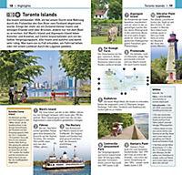Top 10 Reiseführer Toronto - Produktdetailbild 3