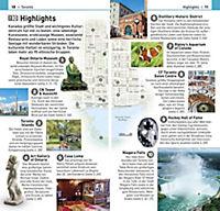 Top 10 Reiseführer Toronto - Produktdetailbild 2