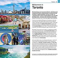 Top 10 Reiseführer Toronto - Produktdetailbild 1