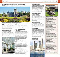 Top 10 Reiseführer Toronto - Produktdetailbild 4