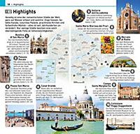 Top 10 Reiseführer Venedig - Produktdetailbild 2
