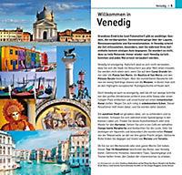 Top 10 Reiseführer Venedig - Produktdetailbild 1
