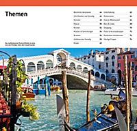 Top 10 Reiseführer Venedig - Produktdetailbild 3
