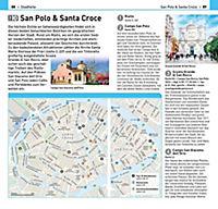 Top 10 Reiseführer Venedig - Produktdetailbild 4