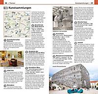 Top 10 Reiseführer Wien, m. 1 Karte - Produktdetailbild 4