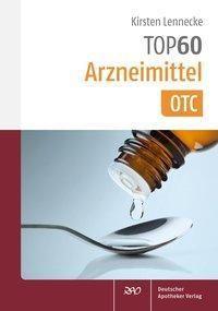 TOP 60 Arzneimittel OTC, Kirsten Lennecke