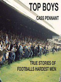 Top Boys, Cass Pennant