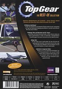 Top Gear - The Best-of Collection - Produktdetailbild 1