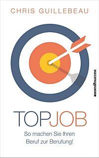 chris guillebeau 100 startup pdf