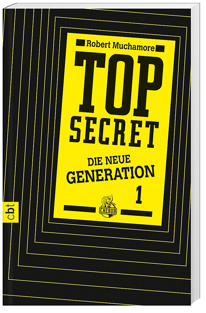 Best Secret Bewertung