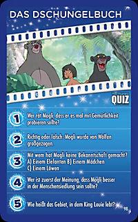 Top Trumps Quiz, Disney Classic (Spiel) - Produktdetailbild 2