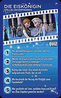 Top Trumps Quiz, Disney Classic (Spiel) - Produktdetailbild 1