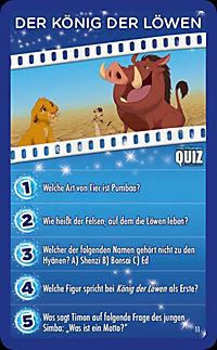 Top Trumps Quiz, Disney Classic (Spiel) - Produktdetailbild 3