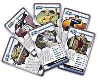 Top Trumps Specials (Quartettspiel), Star Wars: The Clone Wars - Produktdetailbild 1